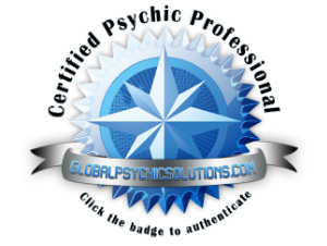 global-psychic-solutions_bliss