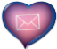 email-heart_email-04