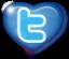 twitter-heart-04