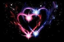 heartspace2